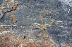 Stone background texture Stock Photo
