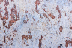 Stone background. Stone texture  natural  wallpaper  surface  grunge  nature  background  material   black  abstract  rough  grey  marble  closeup  detail Royalty Free Stock Photo