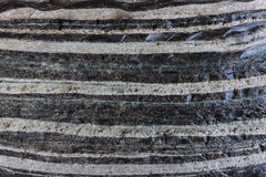 Stone background. Stone texture  natural  wallpaper  surface  grunge  nature  background  material   black  abstract  rough  grey  marble  closeup  detail Stock Photo