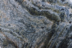 Stone background. Stone texture  natural  wallpaper  surface  grunge  nature  background  material   black  abstract  rough  grey  marble  closeup  detail Royalty Free Stock Image