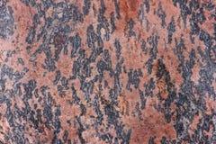Stone background Stock Images