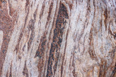 Stone background. Stone texture  natural  wallpaper  surface  grunge  nature  background  material   black  abstract  rough  grey  marble  closeup  detail Stock Photography
