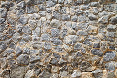 Stone background texture. Stone and rock background texture Stock Photos