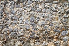 Stone background texture Stock Photos