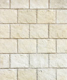 Stone background texture Stock Photography