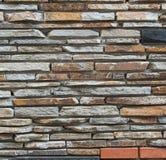 Stone background Royalty Free Stock Image