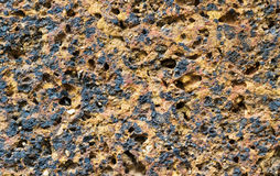 Stone background textures. Stone rock  background and textures Royalty Free Stock Photography