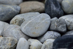 Stone background. To create a beautiful Royalty Free Stock Photo