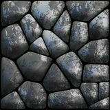 Stone background. Royalty Free Stock Images