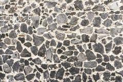 Stone Background. Stone Wall Background Royalty Free Stock Photos