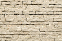 Stone Background. Background stone wall rock old Stock Photography