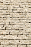 Stone Background. Background stone wall rock old Royalty Free Stock Images