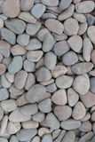 Stone Royalty Free Stock Photos