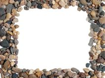 Stone backgrounds Royalty Free Stock Photo