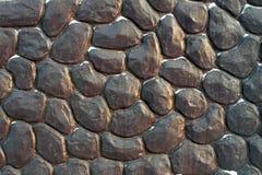 Stone backgrounds Royalty Free Stock Image