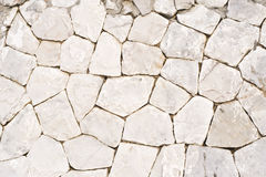 Stone backgrounds Stock Photography