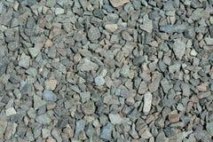 Stone backround Stock Image
