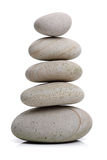 Stone balance Stock Photos