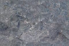 Stone Basalt. Texture. Natural Rock royalty free stock images