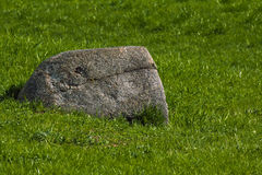 Stone Royalty Free Stock Photography
