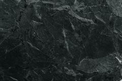 Stone Black background texture luxury. Blank for design royalty free stock photos