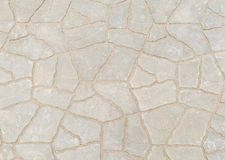 Stone block. Pavement-floor stone rocks pattern Royalty Free Stock Photography