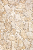 Stone block road pavement, paving stone Royalty Free Stock Image