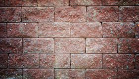 Stone Block Stock Images