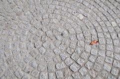 Stone blocks Royalty Free Stock Photography