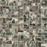 Stone blocks Stock Images