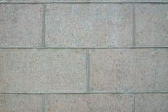 Stone blocks background. Close-up texture background stone blocks Royalty Free Stock Photography