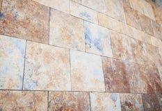 Stone blocks background. Stone blocks Arquitectura background rustic stock photos