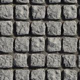 Stone Blocks. Seamless Texture. royalty free stock photography