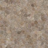 stone bloku Zdjęcie Royalty Free