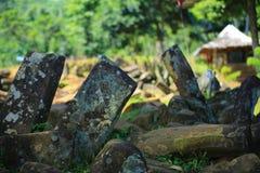 Stone stock photos