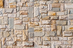 Stone Brick Stock Images
