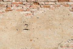 Stone Brick And Concrete Texture Royalty Free Stock Photos