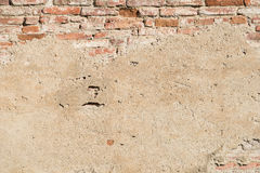 Stone Brick And Concrete Texture Royalty Free Stock Photos