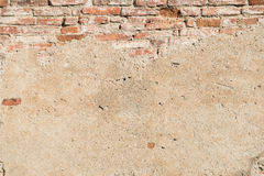 Stone Brick And Concrete Texture Royalty Free Stock Images