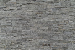 Stone brick patterned texture background. abstract natural stone. Wall Stock Images