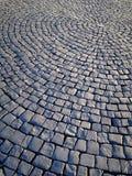Stone brick texture Royalty Free Stock Photography