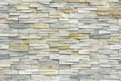 Free Stone Brick Wall Stock Image - 20373731