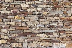 Free Stone Brick Wall Royalty Free Stock Photos - 30017968