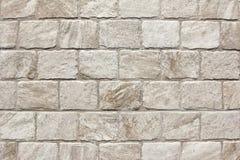 Stone brick wall Stock Photos