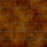Stone brick-wall texture Stock Photo