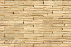 Stone bricks wall Stock Photo