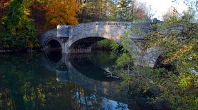 Free Stone Bridge Royalty Free Stock Images - 6768429