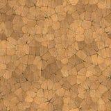 stone brown Zdjęcie Stock