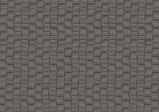 Stone canvas background. gray tiles lined pattern urban area gray block set. Of elements Stock Photography