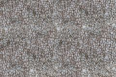 Stone canvas gray mini cobblestone texture hard base web design endless gravel background stock photography